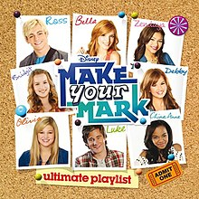 Make Your Mark - Ultimate Playlist.jpg