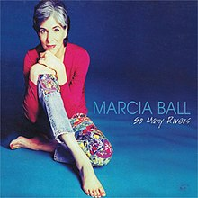 Marcia Ball - So Many Rivers Cover.jpg