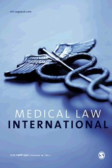 international law dianne brimble 2017-06-30 11 the national children's and youth law centre (ncylc or the centre)  reference to their rights under international legal instruments including the united nations  inquest into the death of dianne brimble.
