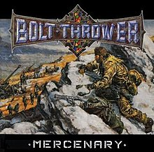 Mercenary (album) cover.jpg