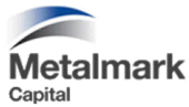 Metalmark Capital logo
