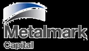 Metalmark Capital - Metalmark Capital logo