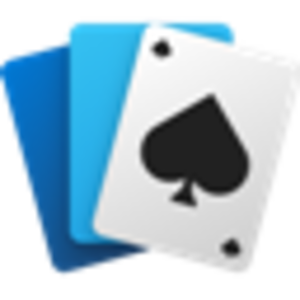 Microsoft Solitaire Collection - Image: Microsoft Solitaire Collection icon