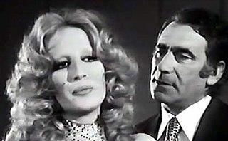 Parole parole 1972 song by Mina and Alberto Lupo