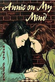 Lesbian Fiction Novels Pdf