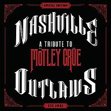 motley crue greatest hits 2009 download