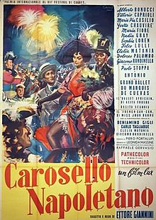 220px-Neapolitan_Carousel.jpg