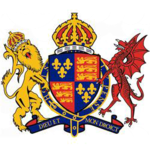 New King Edward VI Logo.png