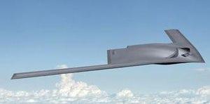 next generation bomber wikipedia