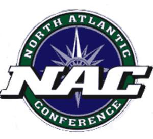 North Atlantic Conference - Image: North Atlantic Conference logo