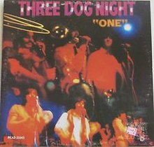 One - Three Dog Night.jpg