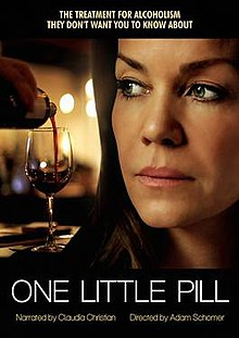 One Little Pill Official Movie Poster.jpg