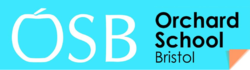 Orchard School Bristol Logo.png