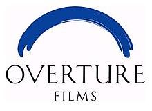 Overture Films