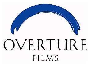 Overture Films - Overture Films