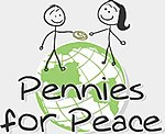 Pennies logo small.jpg
