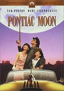 Pontiac Moon Wikipedia Eric schweig est un acteur de cinéma et un artisan canadien actuellement établi à vancouver. pontiac moon wikipedia