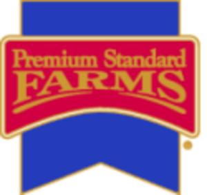 Premium Standard Farms - Brand logo