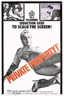 220px-Private_property_poster.jpg