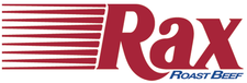 Rax Restaurants logo