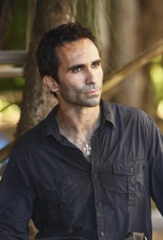 Richard Alpert.jpg
