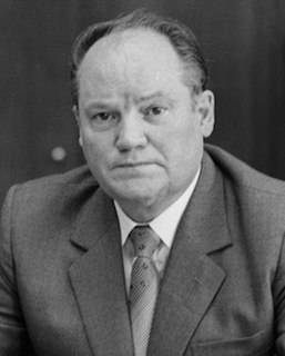 Ringaudas Songaila Soviet Lithuanian politician (1929-2019)
