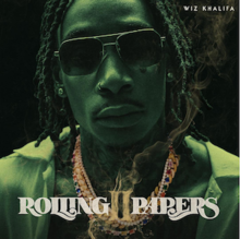 RollingPapers2Cover.png
