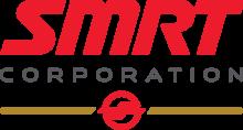 Logotipo de SMRT.png
