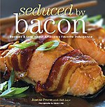 Seduced by Bacon.jpg