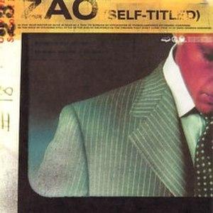 Self-Titled (Zao album)