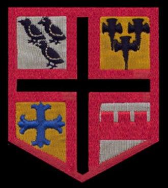 Selhurst High School - Image: Selhurst High Original G