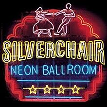 Silverchair - Neon Ballroomjpg