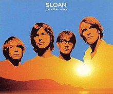 Sloan The Other Man.jpg