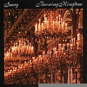 Burning Kingdom - Image: Smog burningkingdom