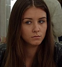 Sophie Webster.jpg