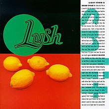 Split (Lush album) cover art.jpg