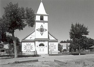 Arapahoe, Wyoming Census-designated place in Wyoming, United States