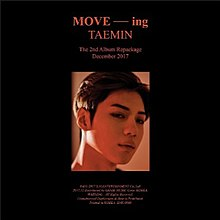 220px-Taemin_Move-ing_cover.jpg