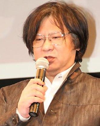 Takashi Watanabe - Takashi Watanabe