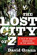 The Lost City of Z (book)