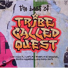 The Best of A Tribe Called Quest.jpg