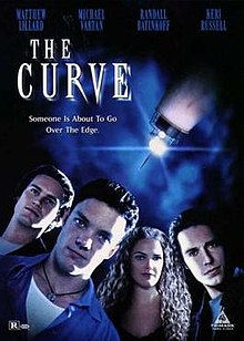 The Curve FilmPoster.jpeg