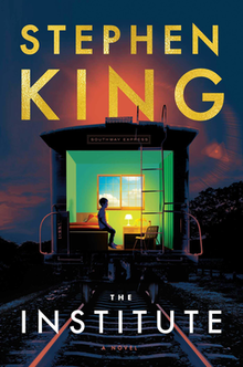 The Institute (King novel).png