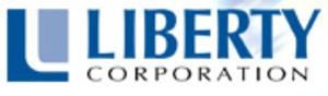 Liberty Corporation - Image: The Liberty Corporation