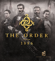 The Order 1886 Cover Art.png