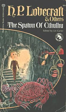 The Spawn of Cthulhu.jpg