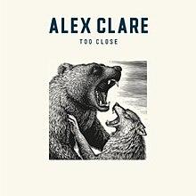 Mais acessadas de Alex Clare