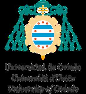 public university in Asturias, Spain