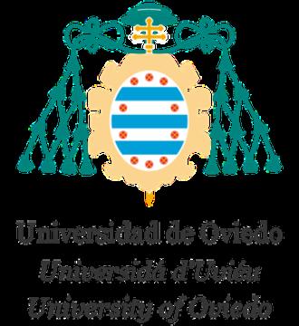 University of Oviedo - Seal of the University of Oviedo