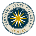 Vermont State Colleges Seal